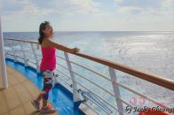 zumbako-cruise-with-z-friends-2016-pro_888