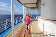 zumbako-cruise-with-z-friends-2016-pro_889