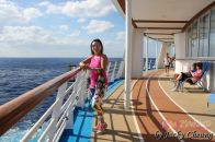 zumbako-cruise-with-z-friends-2016-pro_890