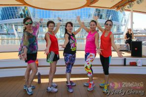 zumbako-cruise-with-z-friends-2016-pro_891
