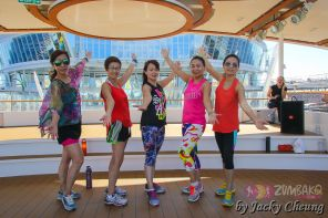zumbako-cruise-with-z-friends-2016-pro_892