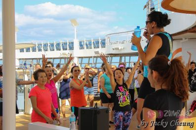 zumbako-cruise-with-z-friends-2016-pro_893