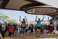 zumbako-cruise-with-z-friends-2016-pro_894