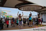 zumbako-cruise-with-z-friends-2016-pro_895