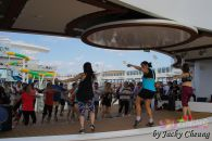zumbako-cruise-with-z-friends-2016-pro_896