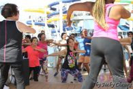 zumbako-cruise-with-z-friends-2016-pro_897