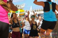zumbako-cruise-with-z-friends-2016-pro_899