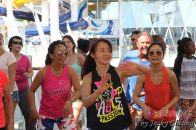 zumbako-cruise-with-z-friends-2016-pro_900