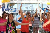 zumbako-cruise-with-z-friends-2016-pro_901