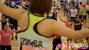 zumbako-2017-new-year-resolutions-masterclass-031