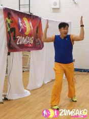 zumbako-2017-new-year-resolutions-masterclass-045