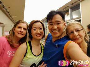 zumbako-2017-new-year-resolutions-masterclass-075