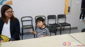 Zoey 5yo Birthday Party 2017 May @ Pencil Studio_004