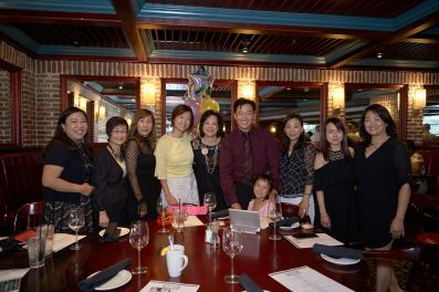 Grace Birthday Party 2017_012