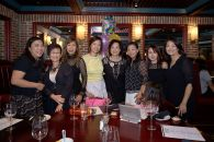 Grace Birthday Party 2017_014