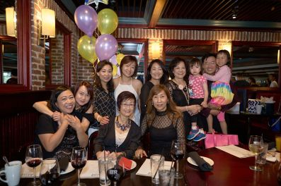 Grace Birthday Party 2017_031