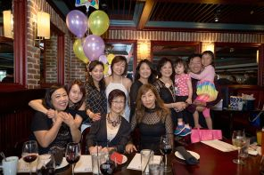 Grace Birthday Party 2017_032