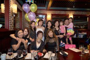 Grace Birthday Party 2017_032