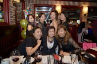 Grace Birthday Party 2017_037