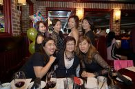 Grace Birthday Party 2017_038