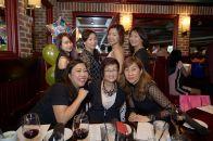 Grace Birthday Party 2017_038
