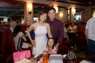 Grace Birthday Party 2017_039