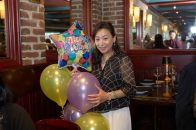 Grace Birthday Party 2017_048