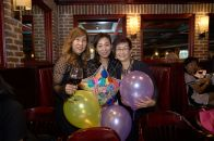 Grace Birthday Party 2017_049