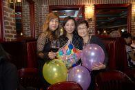 Grace Birthday Party 2017_050