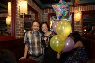 Grace Birthday Party 2017_070