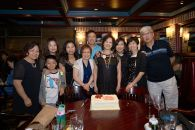 Grace Birthday Party 2017_134