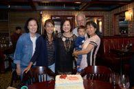 Grace Birthday Party 2017_135