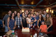 Grace Birthday Party 2017_136