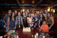 Grace Birthday Party 2017_137