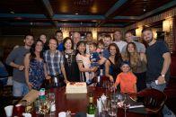 Grace Birthday Party 2017_138
