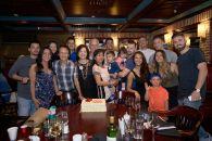 Grace Birthday Party 2017_139