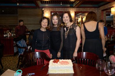 Grace Birthday Party 2017_141