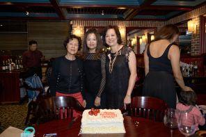 Grace Birthday Party 2017_142