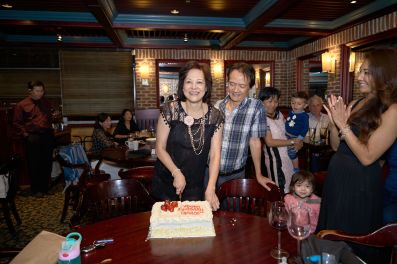 Grace Birthday Party 2017_144