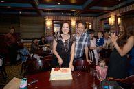 Grace Birthday Party 2017_145