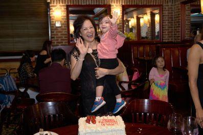 Grace Birthday Party 2017_152