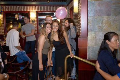 Grace Birthday Party 2017_163