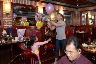 Grace Birthday Party 2017_174
