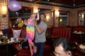 Grace Birthday Party 2017_175