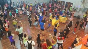 Zumba for Venezuela 2017_0582