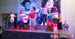 Zumba for Venezuela 2017_1446