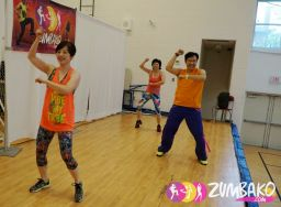 ZumbaKo 7th Anniversary Mega Party_0070
