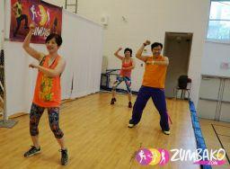 ZumbaKo 7th Anniversary Mega Party_0070