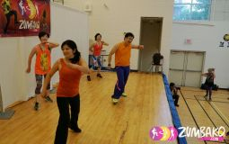 ZumbaKo 7th Anniversary Mega Party_0557