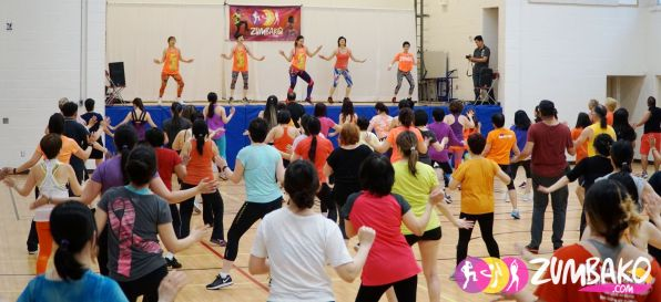ZumbaKo 7th Anniversary Mega Party_0609
